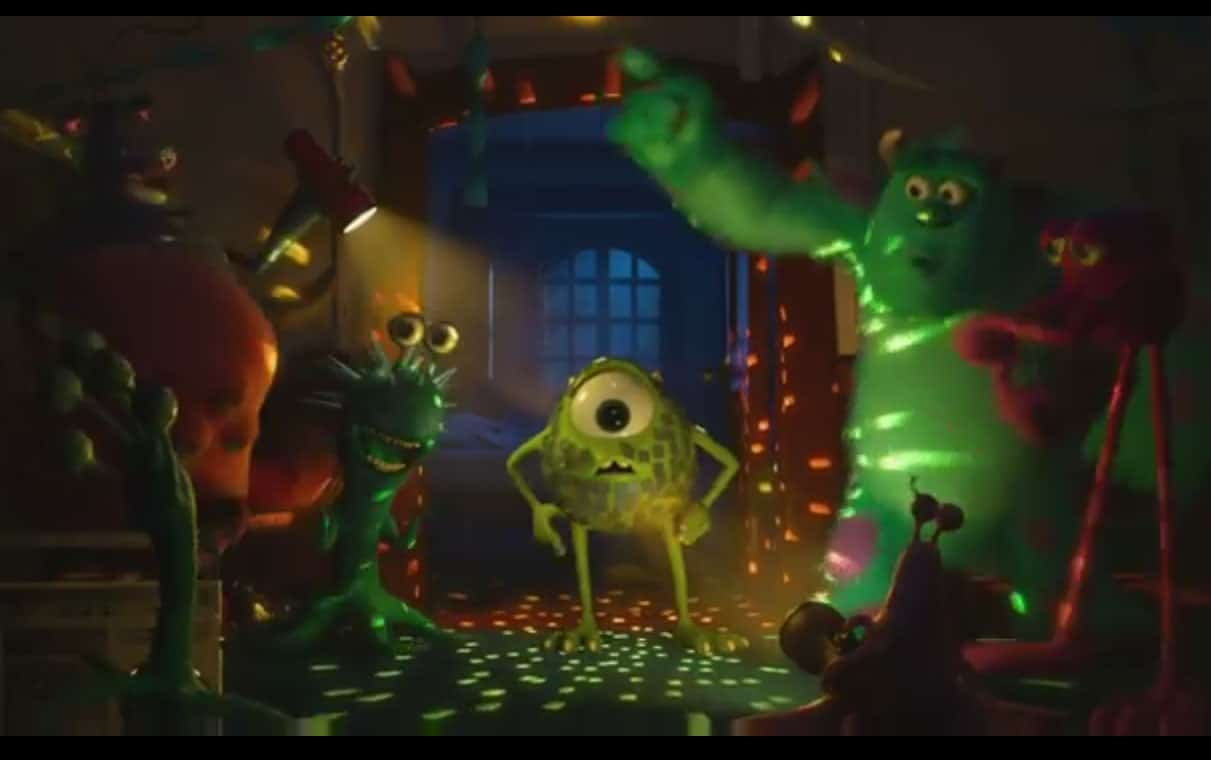 Monsters-University-image