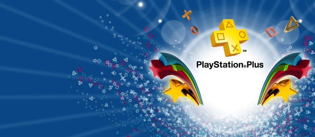 PlayStationPlus_Hero