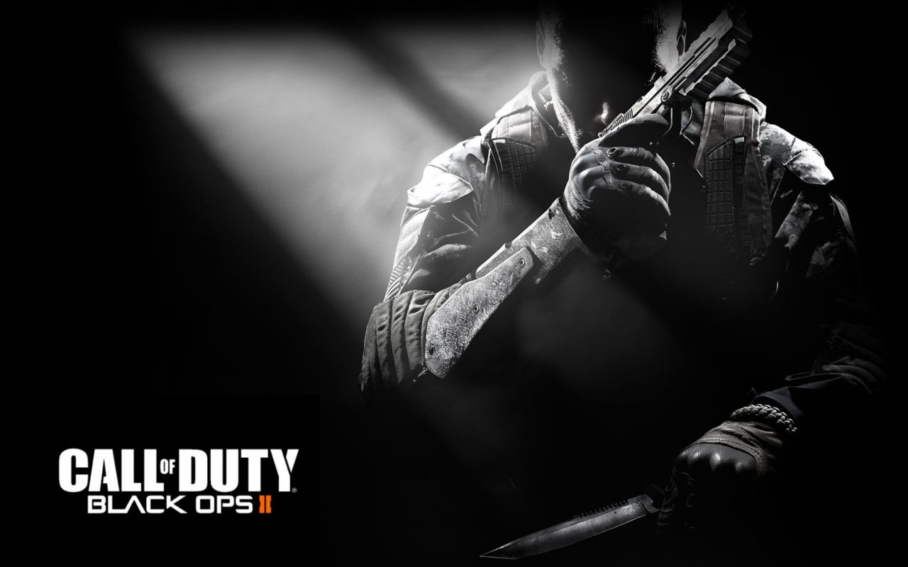 call_of_duty_black_ops_2-wide-Wallpaper