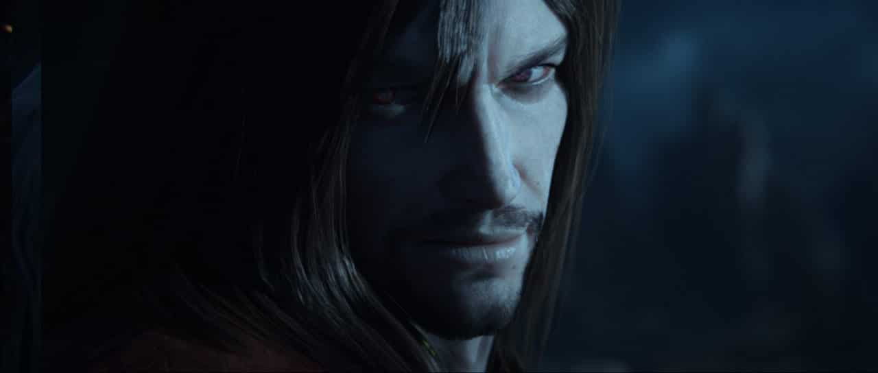 konami-announces-castlevania-lords-shadow-2