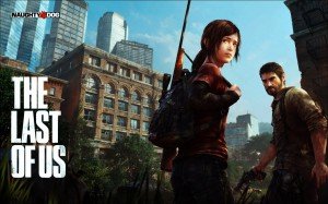 the-last-of-us-playstation-3-ps3-1323617313-009_copie