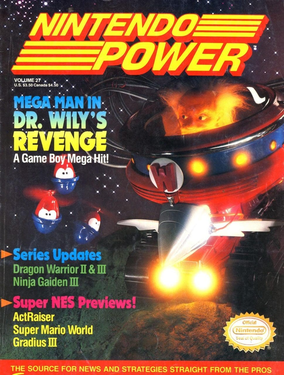 magazine-nintendo-power-mega-man-dr-wilys-revenge-v4-8-of-12-1991_8-page-1