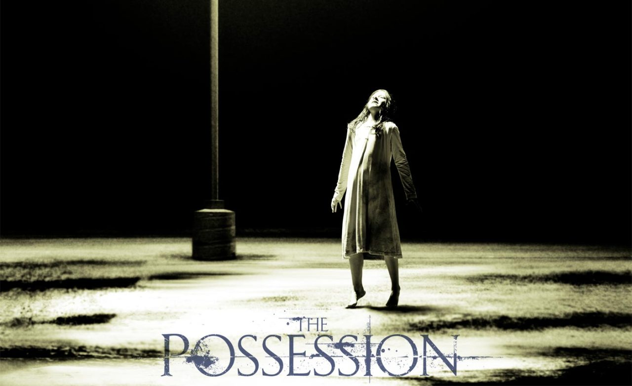 the_possession