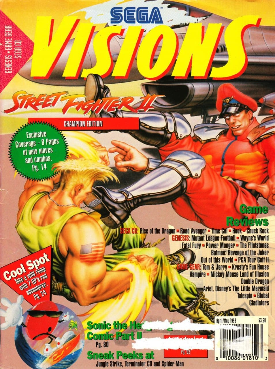 Sega_Visions_1993_April_May_001