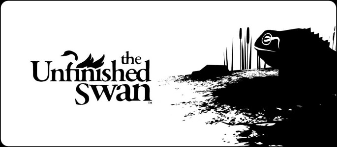 The-Unfinished-Swan-feature