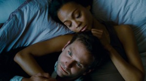 bradley-cooper-zoe-the-words