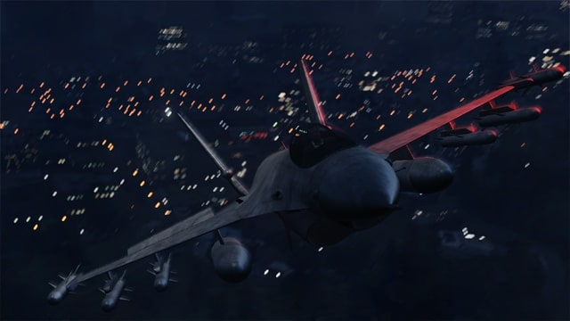 grand theft auto v - gta 5 2 - Grand Theft Auto V – 3 New Screenshots
