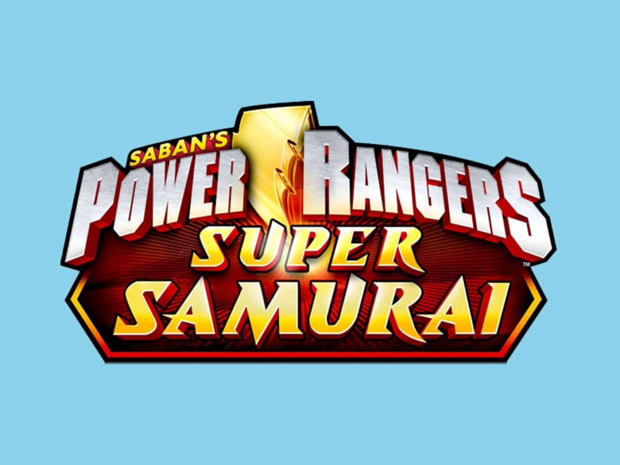power-rangers-super-samurai-9