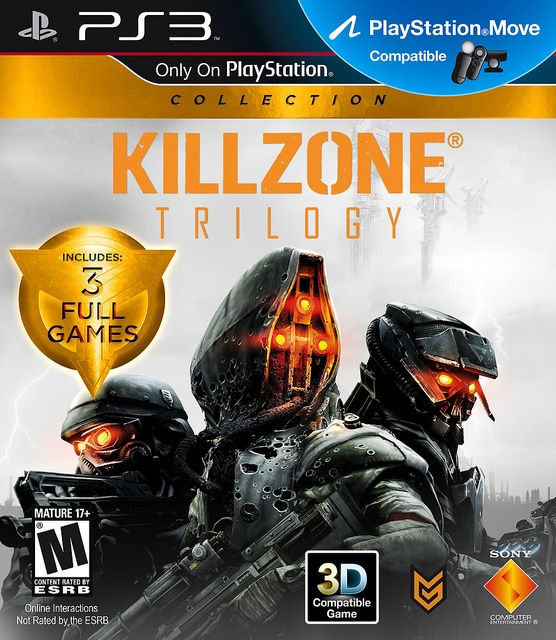 killzonetrilogy