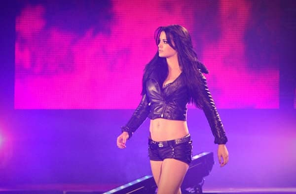 this week in wwe - paigewwe - This Week in WWE #12 – Vince, Kaitlyn, Factions, Cena, & More