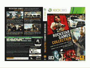 rockstar games collection - rockstar games collection edition 1 360 300x225 - Rockstar Games Collection: Edition 1 Coming to Xbox 360 & PS3