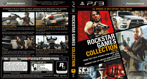 rockstar games collection - rockstar games collection edition 1 ps3 300x163 - Rockstar Games Collection: Edition 1 Coming to Xbox 360 & PS3