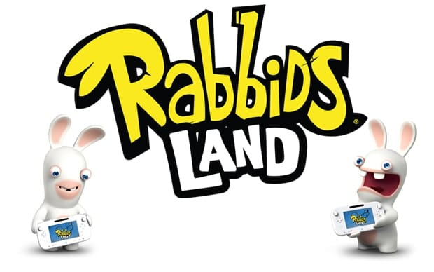 rabbids land_logo