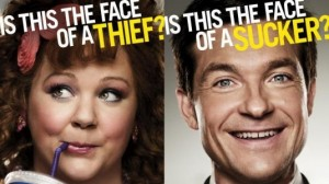 Identity-Thief-Character-Posters