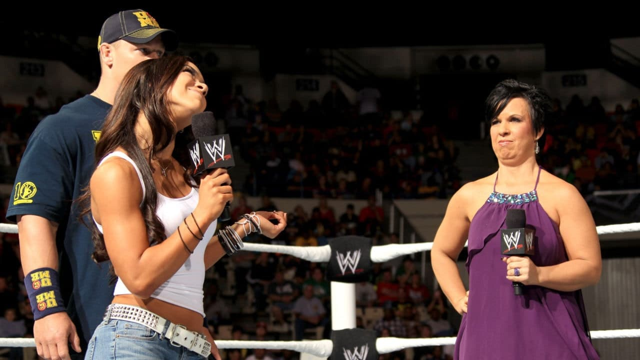 Raw-Digitals-11-26-12-aj-lee-32881444-1284-722