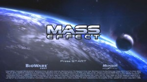 Start menu mass effect - Start menu 300x168 - The Effects of Mass Effect
