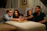 a-haunted-house-marlon-wayans