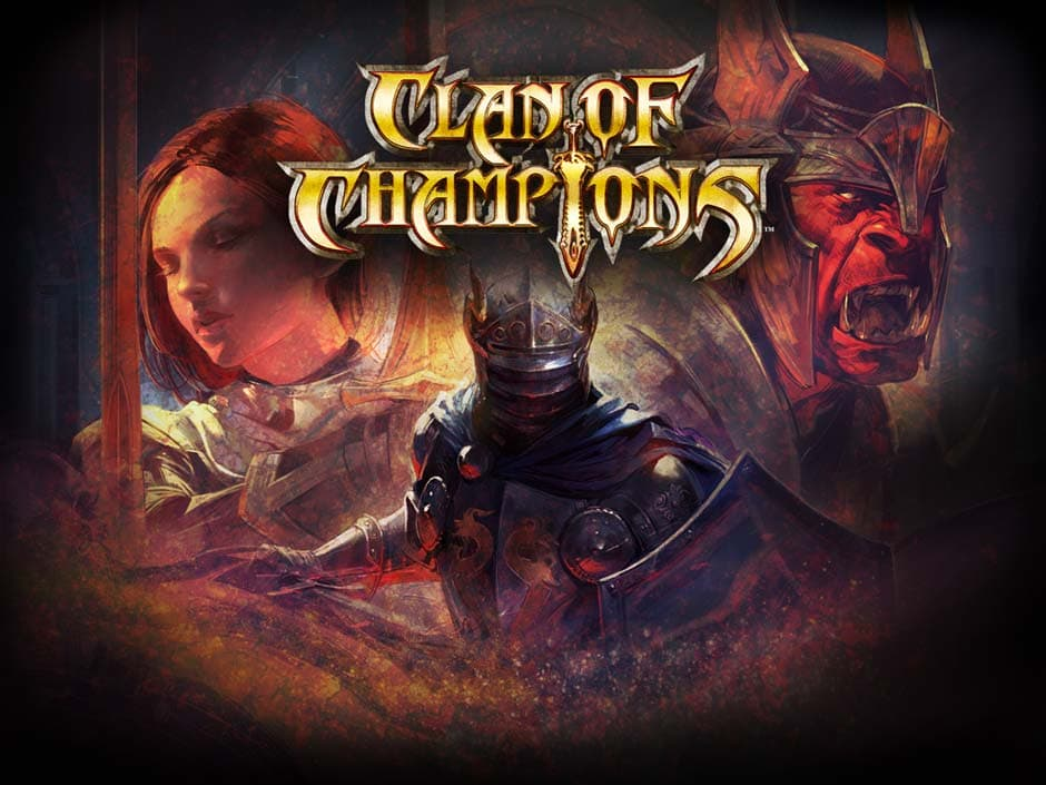 clan-of-champions-art