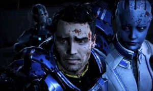 Kaidan ExCut mass effect - kai excut 300x179 - The Effects of Mass Effect