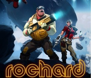 rochard featured
