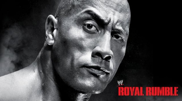 20121212_Royal_Rumble_Homepage