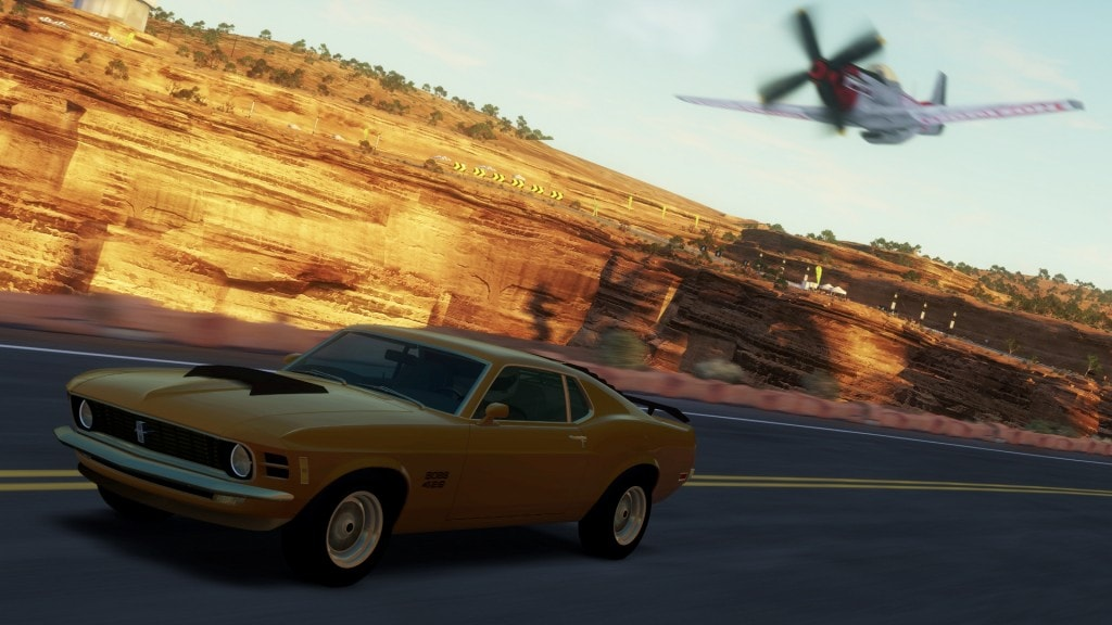 Forza-Horizon-1080p-non_watermark-Wallpaper-01-MUSTANG-VS-AIRPLANE