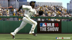 mlb-13-the-show-ps3-screenshot-2_1024