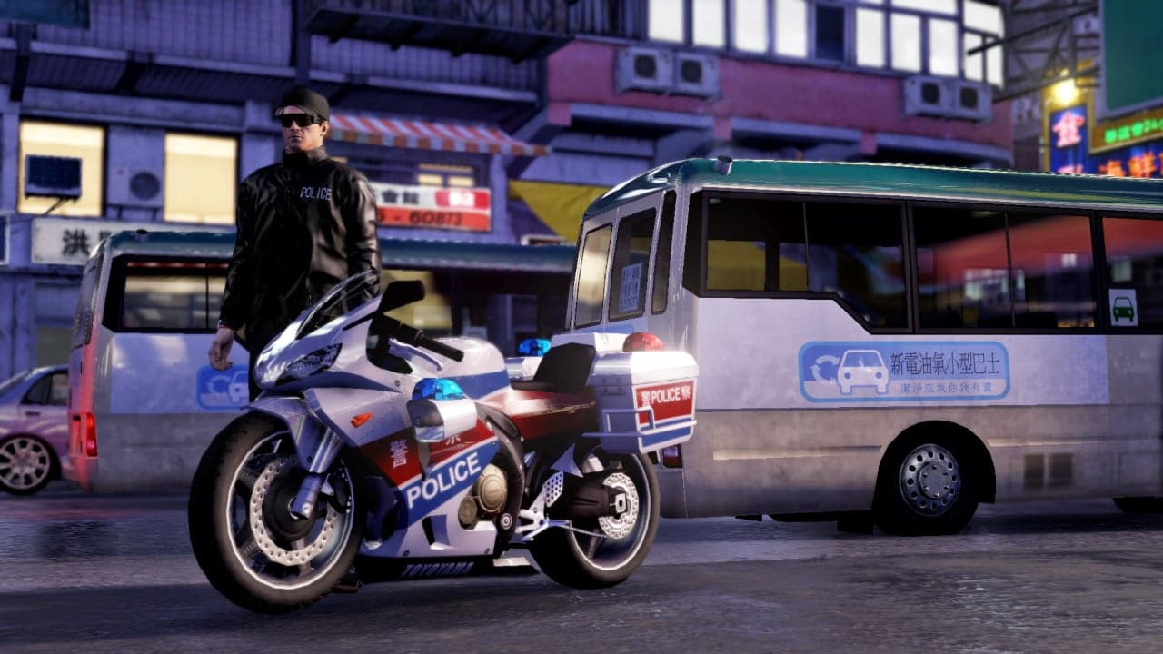 42d62b2c829aad52d24c5c7a4c64bb14 sleeping dogs - 42d62b2c829aad52d24c5c7a4c64bb14 - More Sleeping Dogs Content Coming in 2013