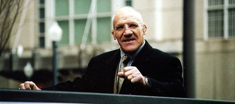 800px-BrunoSammartino this week in wwe - 800px BrunoSammartino - This Week in WWE #22 – Bruno, Punk, Cena, and Ryback