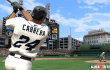 mlb-13-the-show-confirmed-for-march-2013-release