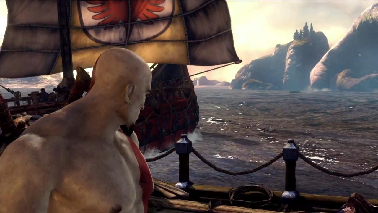 God-of-War-Ascension-Single-Player-Trailer_1