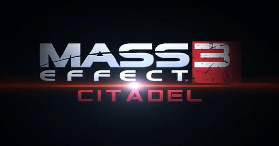 Mass-Effect-3-Citadel-Trailer
