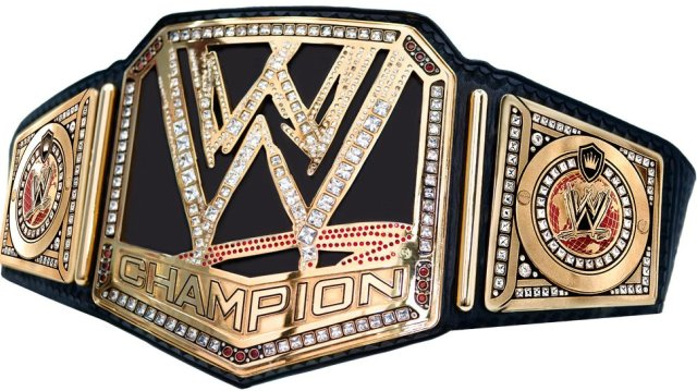 WWE Championship 2013 this week in wwe - WWE Championship 2013 - This Week in WWE #23 – WWE Championship, Undertaker, Paul Bearer, Triple H, NAO, and The Titantron