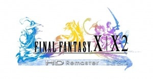 final-fantasy-xx-2-hd-remaster-releasing-internationally