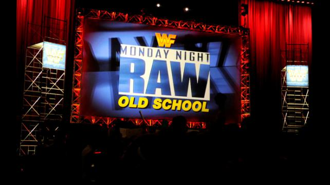 old school raw titantron this week in wwe - old school raw titantron - This Week in WWE #23 – WWE Championship, Undertaker, Paul Bearer, Triple H, NAO, and The Titantron