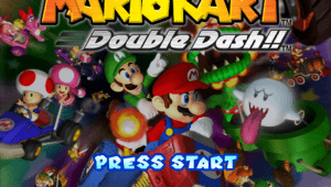 1974924-mario_kart_double_dash___title_screen__alternate_