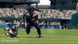 Madden25-SCREEN-1