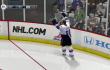 NHL 13 - We Gotz This - April Playoffs - April 28th Game #1 - 2013-05-05 04-30-43