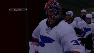 NHL 13 - We Gotz This - May Season - Game#1 - 2013-05-05 05-34-55