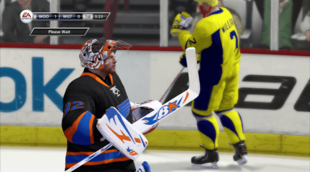 NHL 13 - We Gotz This - May Season - May 3rd - Game #1 - 2013-05-09 08-19-47