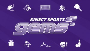 Xbox-360-Kinect-Sports-Gems-Field-Goal-Contest-Achievement-List