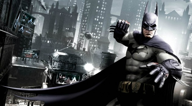 batman-arkham-origins-wallpaper-in-hd