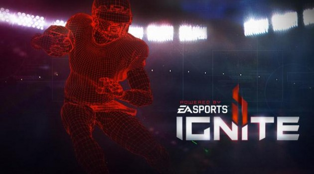 ea-sports-ignite-madden-header_656x369