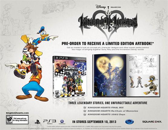khremix-beauty_v06d.174929 kingdom hearts hd 1.5 remix - khremix beauty v06d - Kingdom Hearts HD 1.5 ReMix – Pre-Order Bonus Announcement