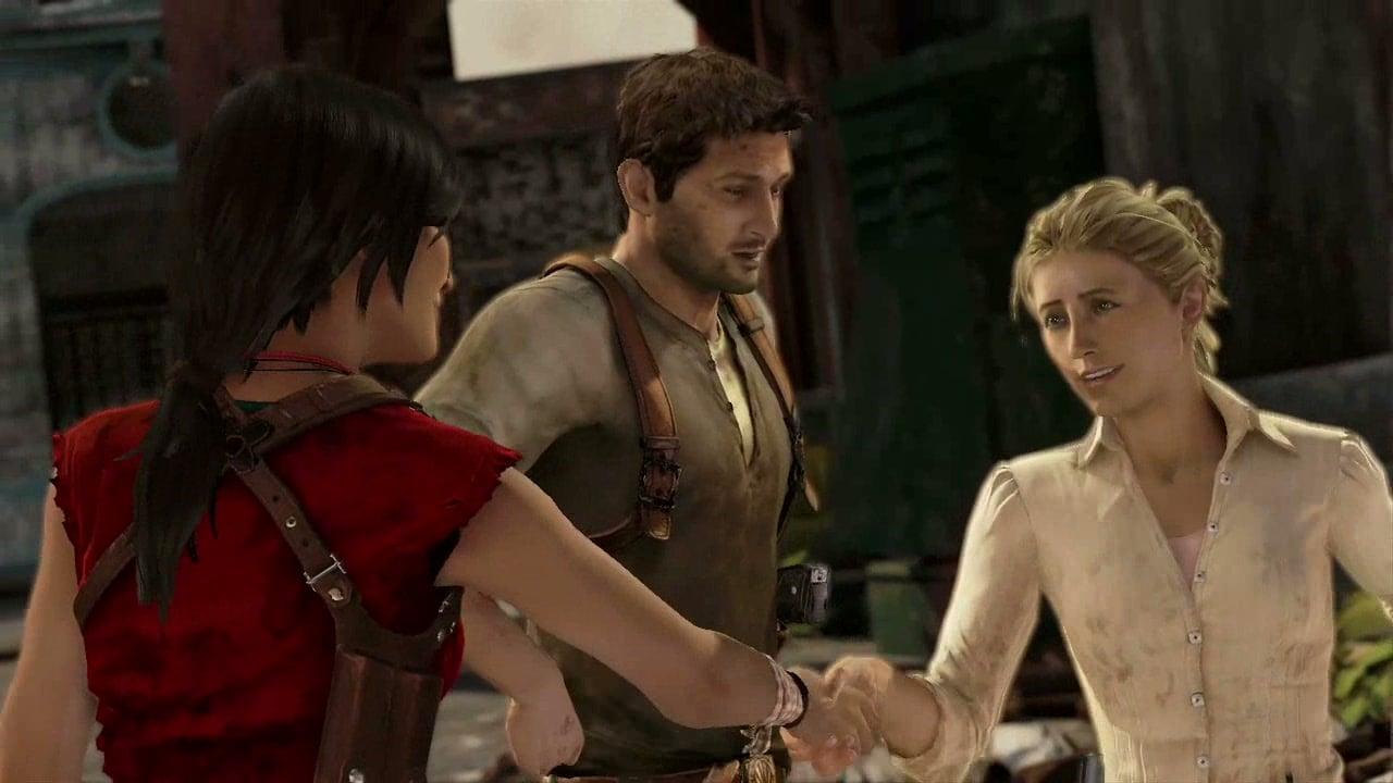 1111492-t_uncharted2at_e309_snowb_v2_hd_068