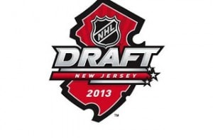 2013-NHL-Draft-logo-NJ-shape