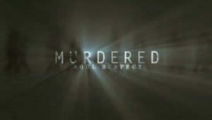 Murdered-Soul-Suspect-Splash-Image