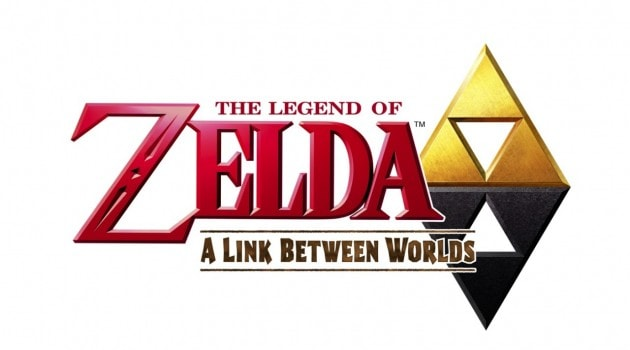 The-Legend-of-Zelda-A-Link-Between-Worlds-2-1280x800