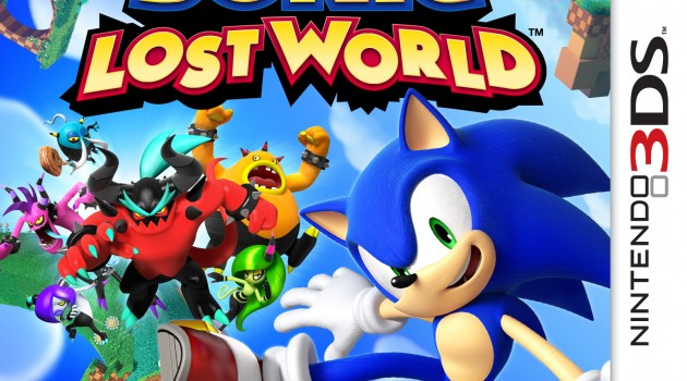 soniclostworld_3ds