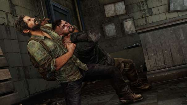 the-last-of-us-screenshots